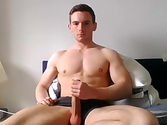 hotboy-foryou amateur video 07/09/2015 exotic chaturbate